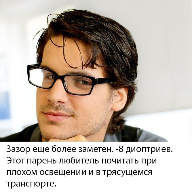 kak-opredelit-ostrotu-zreniya-cheloveka-po-foto-3