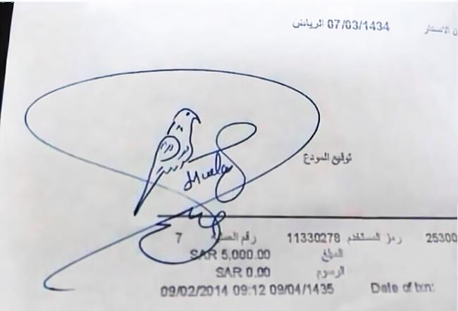 shedevralnye-podpisi-5