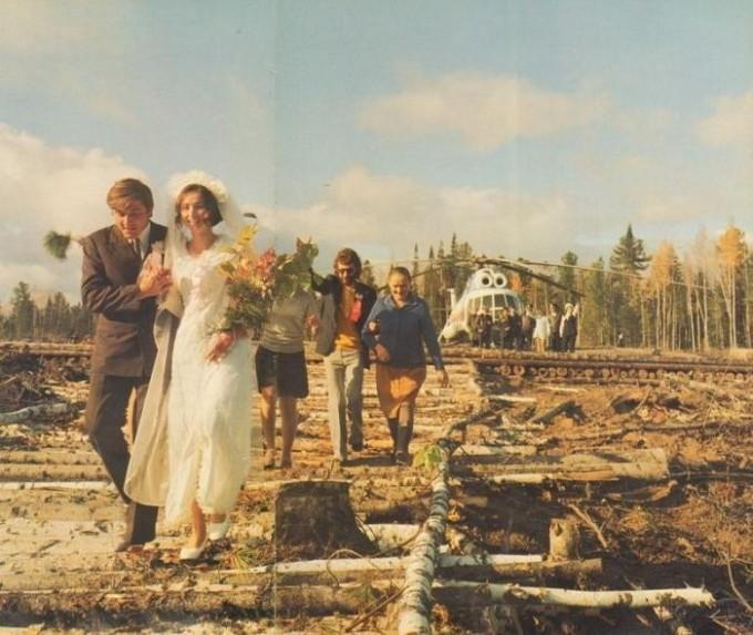 svadby-v-sibiri-1