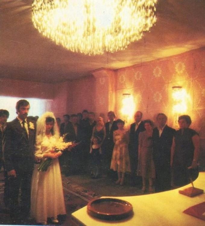 svadby-v-sibiri-3