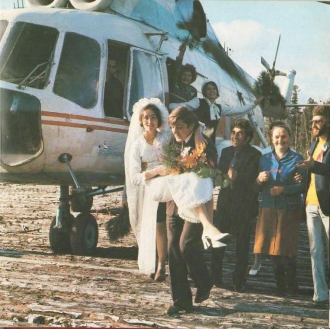 svadby-v-sibiri-4