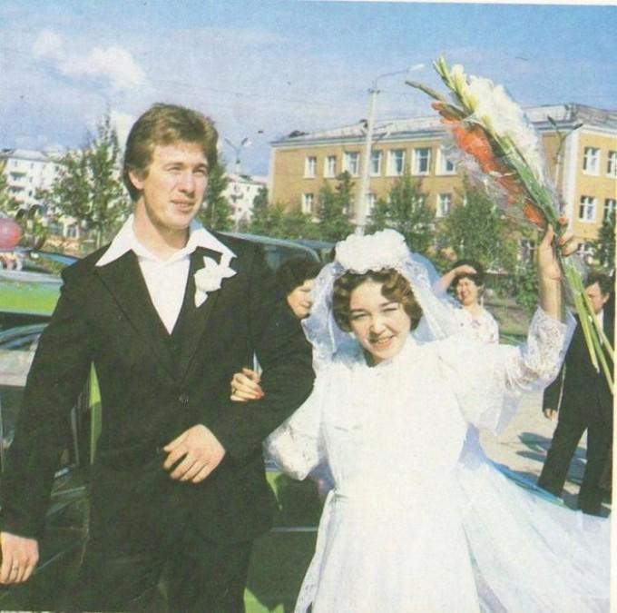 svadby-v-sibiri-7