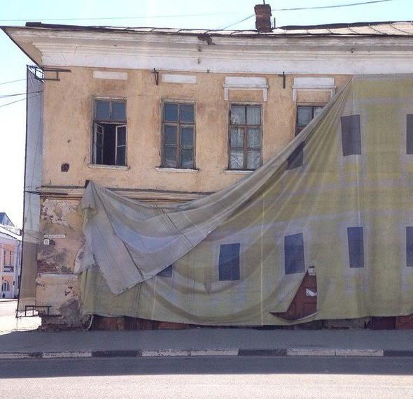 uvazhaemyiy-u-vas-us-otkleilsya-10-min