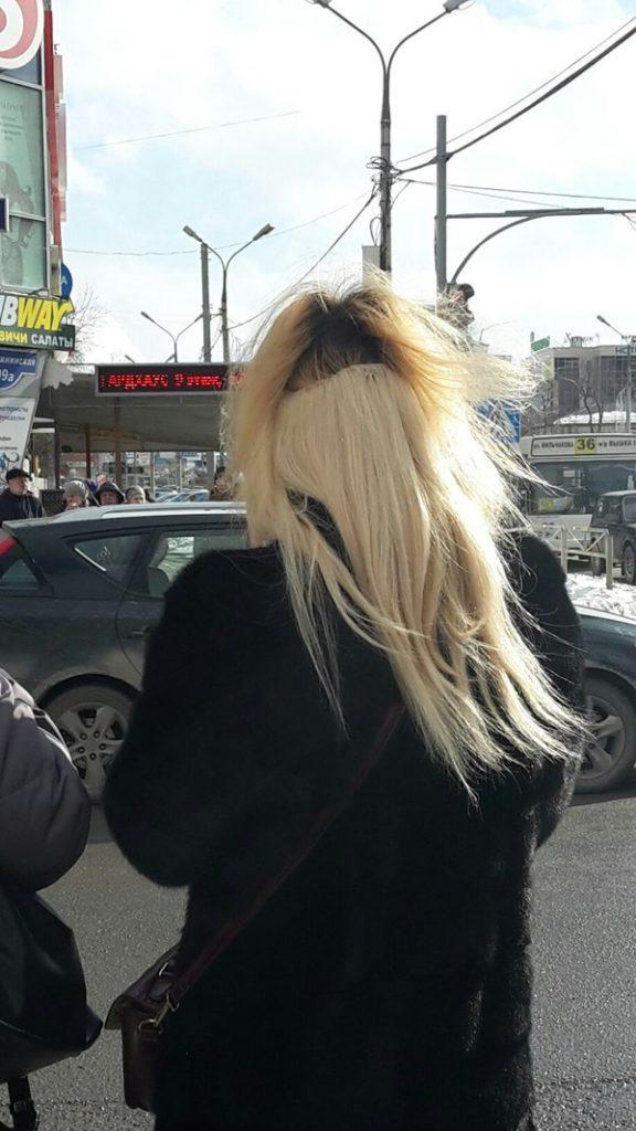 uvazhaemyiy-u-vas-us-otkleilsya-2-min