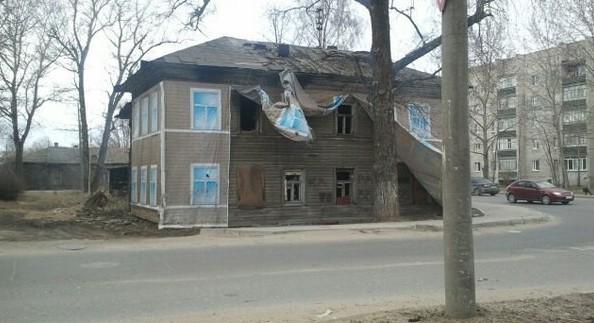 uvazhaemyiy-u-vas-us-otkleilsya-8-min