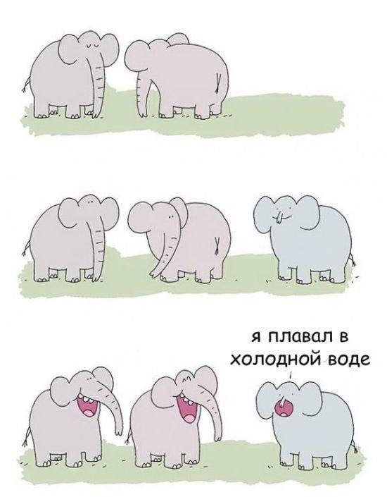 zabavnye-comicsy-4-min